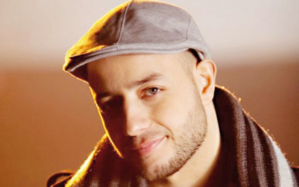 Maher zain my little girl mp3 free
